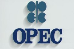 opec preview